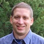 Robert Duren