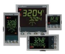 Eurotherm 3200 Series