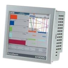 Eurotherm 6100XIO