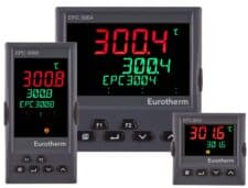 Eurotherm EPC3000