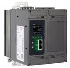 Eurotherm EPack3 PH32A500V