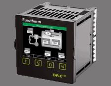 Eurotherm PLC