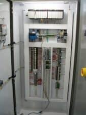 Steam Generator Control Systems-1
