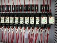 Steam Generator Control Systems-2