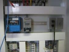 Steam Generator Control Systems-6