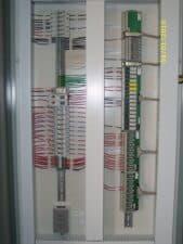Steam Generator Control Systems-7