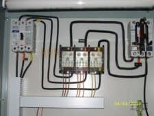 Steam Generator Control Systems-8