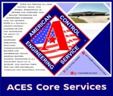 ACES Core Services